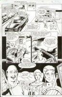 Archie Double Digest #202 p.12 The Andrews Comic Art