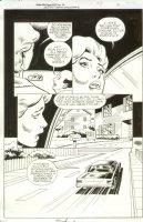 Archie Double Digest #202 p.13 The Andrews Comic Art