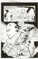 Archie Double Digest #202 p.14 The Andrews Comic Art