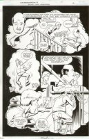 Archie Double Digest #202 p.15 The Andrews Comic Art