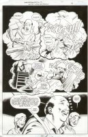 Archie Double Digest #202 p.16 The Andrews Comic Art