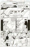 Archie Double Digest #202 p.18 Martinsville Comic Art