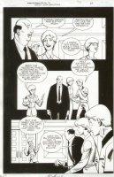 Archie Double Digest #202 p.25 Martinsville Comic Art
