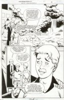 Archie Double Digest #202 p.26 Martinsville Comic Art