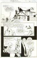 Archie Double Digest #202 p.28 Martinsville Comic Art