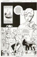 Archie Double Digest #203 p.12 Martinsville Comic Art